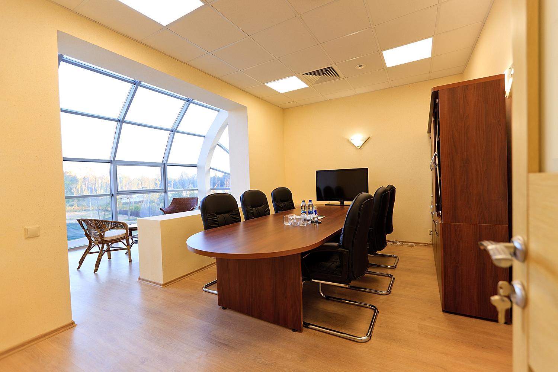 Аренда офиса город раменское Аренда офиса 50 кв Ватутина улица